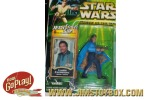 Force File Lando