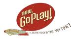 now-go-play-large-72dpi_zpsad0f6755