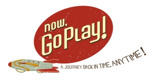 now-go-play-large-72dpi_zpsad0f6755
