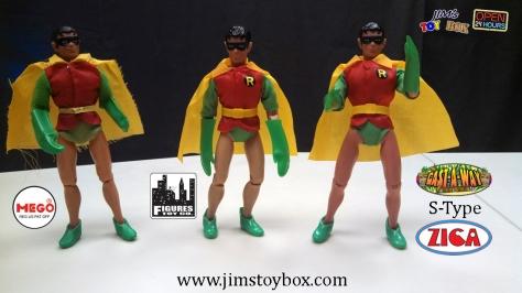 Robin Group