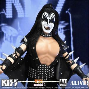 FTC_KISS_Alive_Revise_Demon12