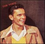 The_Voice_Frank_Sinatra,_the_Columbia_Years_(1943_1952)
