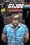 GI_Joe_Cobra_1_Howard_Chaykin