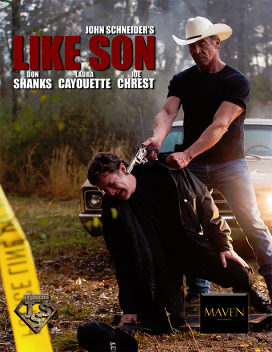 Like-Son-Cover-C