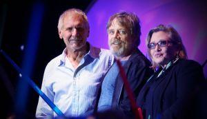 mark-hamill-denies-fumble-in-1977-star-wars-did-luke-skywalker-call-princess-leia-carrie-fisher